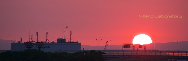 Sunset110914_2_2