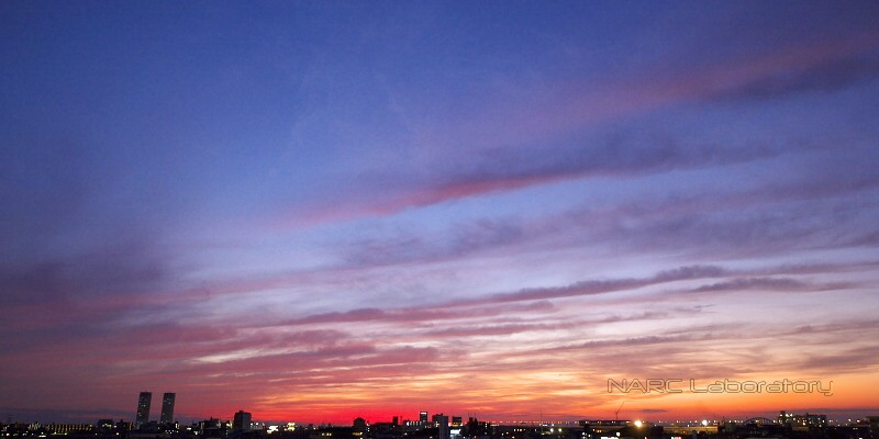 Sunset111112