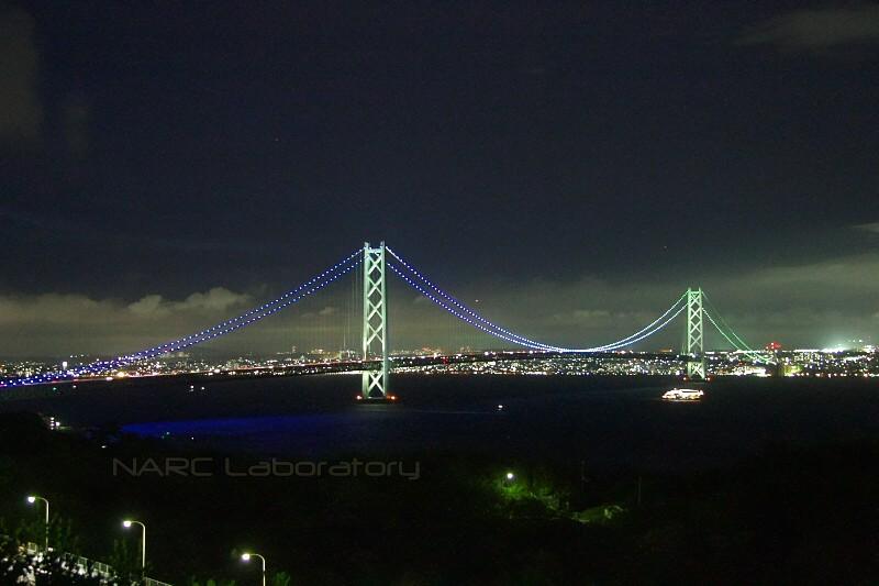 Akashi_brg2012