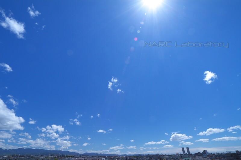 Sky150720