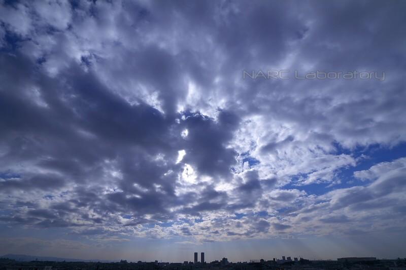 Sky20151017