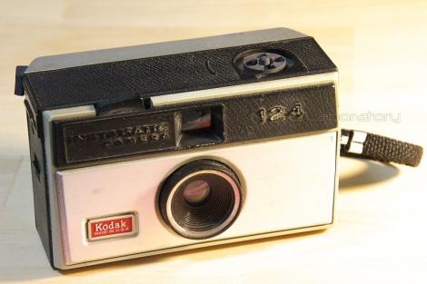 Kodak124