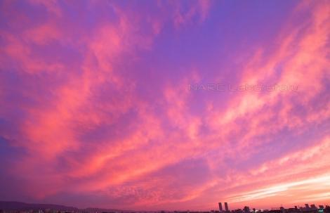 Sunset200920
