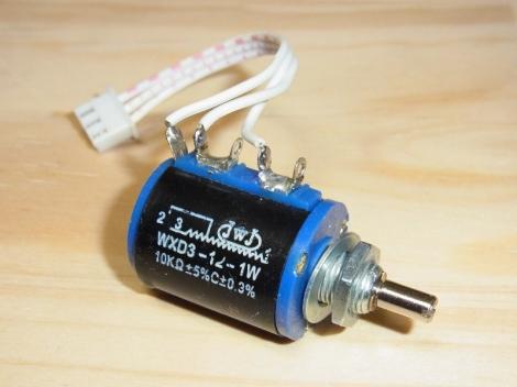 Wxd3121w103
